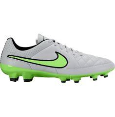 0f51e7ac Nike Men's Tiempo Genio Leather FG Soccer Cleats - Dick's Sporting Goods
