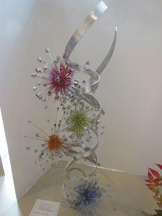 Abstract Creative Design
