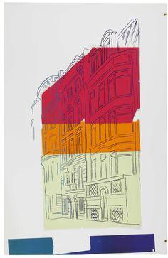 Andy Warhol, Viewpoint #warholatchristies