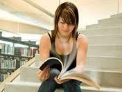 izmir hızlı okuma