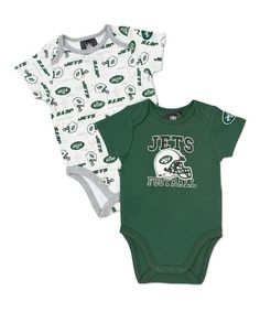 NEW YORK JETS on Pinterest | New York Jets, Jets and NFL