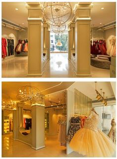 ca office interior design in india showroom