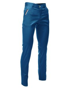 Advice On Buying Fashionable Stylish Clothes – Clothing Looks Formal Attire For Men, Moda Men, Slim Fit Chinos, Mens Style Guide, Slim Man, Mens Clothing Styles, Mens Suits, Stylish Outfits, Pants For Women