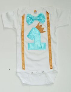 Hey, I found this really awesome Etsy listing at https://www.etsy.com/listing/225878664/prince-birthday-onesie-little-prince