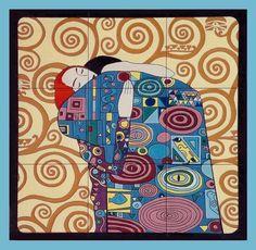 decorative Ceramic tile mural reproductions