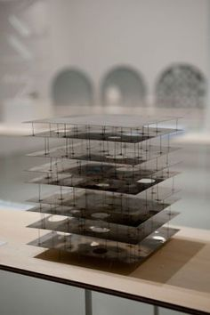 Junya Ishigami, New Type of Architect
