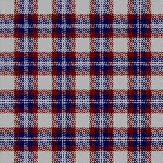 Tartan image: Fraser Arisaid Red (Dance). Click on this image to see a more detailed version.