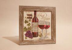 #декупаж#картина#вино#винонакартине#бокалынакартине#vine#picture#decoupage#