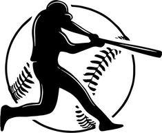 Baseball Memes Humor - - - - Baseball Pose For Pictures - Baseball Mom Jewelry Baseball Crafts, Baseball Party, Baseball Mom, Baseball Shirts, Baseball Players, Baseball Birthday, Softball Logos, Baseball Tattoos, Baseball Cupcakes