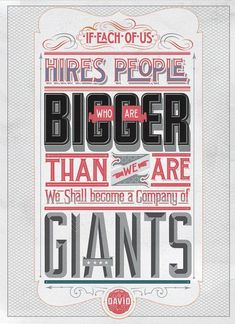 Google Image Result for http://www.designbolts.com/wp-content/uploads/2012/09/Inspirational-Typography-Design-Posters-With-Quotes-1.jpg