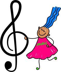 Music&Girl