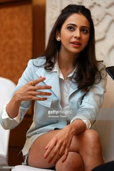 Beauty Galore HD : Rakul Preet Singh Amazing Hot Latest Photos 2018 In Spider Movie Press Meet Bollywood Actress Hot, Beautiful Bollywood Actress, Indian Bollywood, Beautiful Indian Actress, Beautiful Actresses, Bollywood News, Hot Actresses, Indian Actresses, Amanda Seyfried Photos