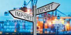 Obligaciones para exportaciones.  By. tekxpertise.com