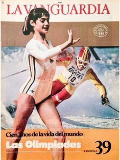 Sport Gymnastics, Gymnastics Leotards, Nadia Comaneci Perfect 10, Nadia Comaneci 1976, Female Gymnast, Olympic Sports, Sports Stars, Sports Women, Female Bodies