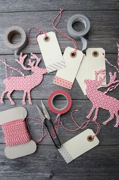 Deck Your Halls with DIY! | Dotcoms for Moms