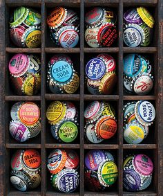 Look at this #zulilyfind! Colorful Caps 1,000-Piece Puzzle by Springbok Puzzles #zulilyfinds