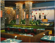 Restaurants Open In Olympia On Thanksgiving