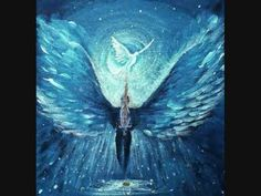 Slnko v Srdci - Meditácia s Archanjelom Michaelom - YouTube