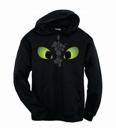 me want!!! Me Have :D:D:D:D