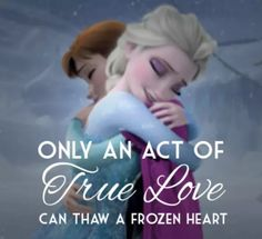 Anna and Elsa - Frozen I love that the act was between the two sisters. Frozen Disney, Elsa Frozen, Frozen Heart, Disney Princess Movies, Disney Princess Pictures, Disney Pictures, Disney Pics, Frozen Sister Quotes, Frozen Sisters