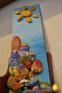 Rengeza Blog...Funda Pekkutsal Karakuş - Tasarımı ilgilendiren herşey...