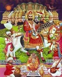 77 Best Bhagwan Ramdevpir Baba Images Baba Ramdev Indian Gods Jay