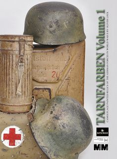 Military Headwear from many conflicts - German, American, British, Polish and various other historic caps and helmets Mumford, Soldiers, Camouflage, Helmet, Germany, Death, Military, Cap, Books