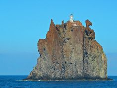 Aeolian Islands, Italy shared via flickr.com photo sharing