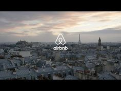 Travel Campaign Wants You To Live Like A Local - http://www.psfk.com/2016/04/airbnb-travel-campaign-like-a-local.html