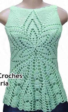 Crochet Beach Dress, Crochet Bra, Crochet Cardigan, Crochet Clothes, Crochet Poncho With Sleeves, Western Dresses For Girl, Crochet Slipper Pattern, Sweater Design, Crochet Fashion