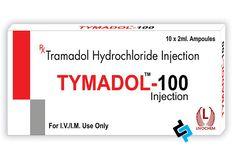 Pharma Medicine Box Print