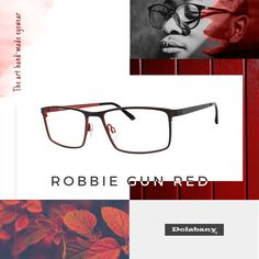 e90a64a4303 114 Best Dolabany Eyewear images in 2019
