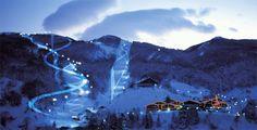 Fundjave per Ski ne Bistra Hotel 4* Mavrove, Maqedoni 3 Dite / 2 Nete Duke filluar nga 101 Euro / Person