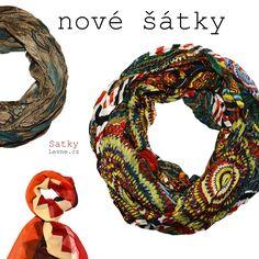 http://www.satkylevne.cz/www/cz/shop/novinky/