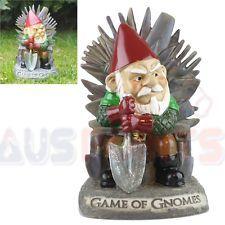 rude garden ornaments gnomes - Google Search