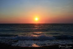 CosmosPicard Celestial, Sunset, Outdoor, Sunsets, Outdoors, Outdoor Games, The Great Outdoors, The Sunset