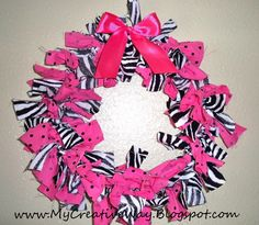 This would be easy to make! You could make this to go with ANY classroom theme!