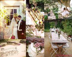 Top 10 Outdoor Wedding Tips (1)
