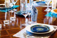 Feeling Grape - Oporto Wine & Food Atelier | Viaje Comigo