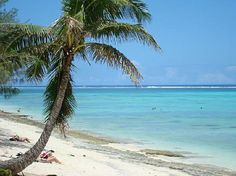 Raro! Cook Islands, Google Images, Photo S, Places To Go, Empire, Spaces, Beach, Water, Travel