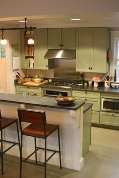 Kitchen Stay In Touch For More #Home #Ideas, #Tips & #Photos https://twitter.com/DominicAubrey http://www.facebook.com/DominicAubreyRemaxRealtor