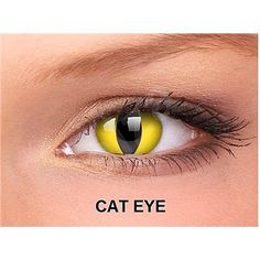 primal contacts sith contact lenses contact lenses tips