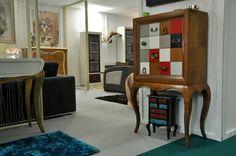 46ª Capital do Móvel - Feira de Mobiliário e Decoração   Furniture and Decoration Fair  Paços de Ferreira   Porto   Portugal    Design e Inovação   Design and Inovation