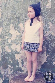 www.momolo.com Look de OMINI | MOMOLO Street Style Kids :: La primera red social de Moda Infantil #kids #dress #modainfantil #fashionkids #kidsfashion #childrensfashion #childrens #ninos #kids #streetstylebaby #ropaninos #kidsfashion #ss15 #streetstylekids #kidswear #baby #modaniños
