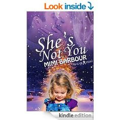 She's Not You (The Elvis Series Book 1) - Kindle edition by Mimi Barbour. Children Kindle eBooks @ Amazon.com.