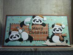 (EK) Merry Christmas!!                                                                                                                                                                                 More