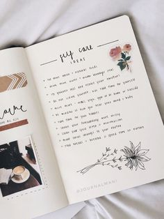 Here are 30 June Bullet Journal Ideas you must try! You can use your Bullet Journal no increase productivity, track your habits or start a diary. Bullet Journal 2020, Bullet Journal Notebook, Bullet Journal Aesthetic, Bullet Journal Spread, Bullet Journal Ideas Pages, Bullet Journal Inspiration, Journal Pages, Self Care Bullet Journal, Book Aesthetic