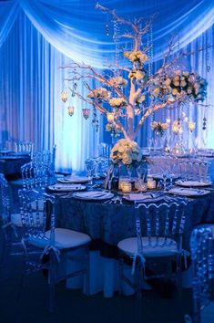 Matchless assumed responsibility quinceanera party decorations visit this site right here Quinceanera Favors, Quinceanera Planning, Quinceanera Decorations, Quinceanera Dresses, Quince Decorations, Wedding Decorations, Wedding Centerpieces, Sweet 16, Winter Wonderland Wedding Theme