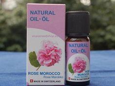 Rose Marokko Öl Vivasan stärkt unseren feinstofflichen Körper und öffnet Liebe und Hingabe. Wirkt hauptpflegend, entspannend, sressabbauend, stärkend.