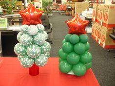 Google Image Result for http://4.bp.blogspot.com/_wu84GJfpk5A/Su8PYQGpbXI/AAAAAAAAABE/mKN1rb871iw/s400/Christmas%2BTrees.JPG